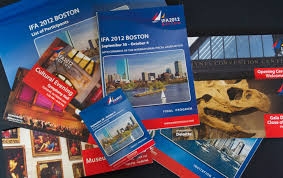Walking Map Boston by Aromayne U0027s Portfolio International Fiscal Association