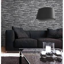 Wohnzimmer Deko Grau Wohndesign Kühles Moderne Dekoration Graues Zimmer Wohnzimmer