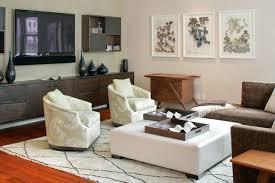 Swivel Arm Chairs Living Room Swivel Living Room Chair Cozy Swivel Chair