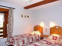 chambre hote villard de lans villard de lans chambre d hote conceptions de la maison bizoko com