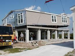 homes pictures custom manufactured stilt homes modular stilt homes ocala custom