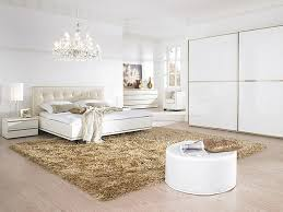 les plus belles chambres du monde comment obtenir une meilleure chambre d hôtel sans dépenser plus