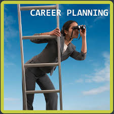 embedded systems career opportunities and options an outline