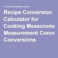 tableau conversion cuisine conversion mesure cuisine frais les 439 meilleures images du tableau