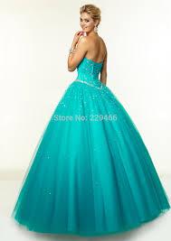 sparkly princess prom dresses best dressed