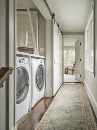 all time favorite small laundry room ideas u0026 designs houzz