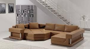 fabriquer canapé d angle en palette canap bois indien univers canap fabriquer canape d angle en