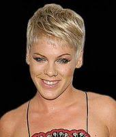 urchin hairstyles image result for haircuts for older women with white thin hair