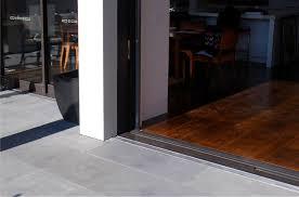 Exterior Door Threshold Replacement by Waterproof Exterior Door Btca Info Examples Doors Designs Ideas
