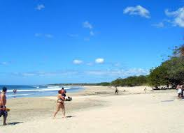 Worlds Best Beaches by Review Of Guanacaste Costa Rica Beaches And Hotels World U0027s