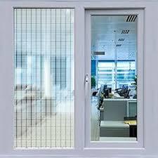 Decorative Window Decals For Home Amazon Com Windowpix Wf106 24x72 24x72