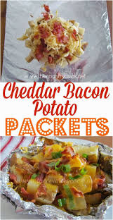 best 25 diced potatoes ideas on pinterest fried red potatoes