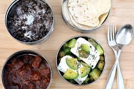 livraison plats cuisin駸 domicile livraison plats cuisin駸 domicile 28 images livraison de