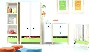 meuble rangement chambre bébé armoire enfant alinea alinea armoire chambre alinea armoire chambre