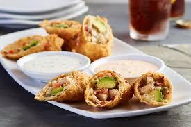 Menu California Pizza Kitchen by California Pizza Kitchen Order Online Menu U0026 Reviews Frisco