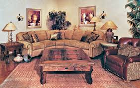 Country Livingroom Download Country Style Living Room Furniture Gen4congress Com