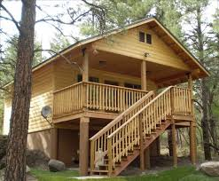 Top Powell River Vacation Rentals Vrbo by 15 Best Colorado Vacation Rentals Images On Vacation