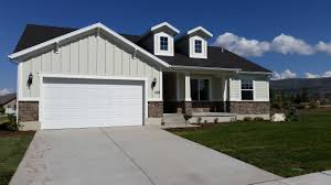 utah home builder new home builder in utah