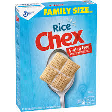 Breakfast Food Cereal Walmart Com by Killer Cereal Treat Recipes Walmart Com