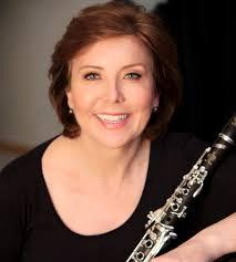 julia heinen clarinet pr photos