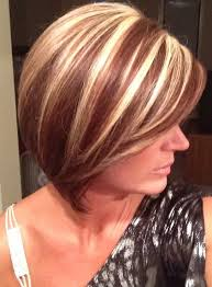 hairstyles for short highlighted blond hair 9 best hair images on pinterest hair colors human hair color