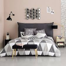 decoration chambre adulte deco chambre adulte contemporaine kirafes