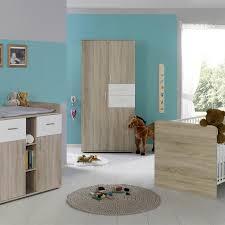 günstige babyzimmer babyzimmer und kinderzimmer günstig im shop