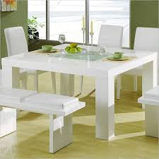 types of dining room tables white dining room table and chairs living in context