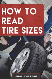 best 25 tire size ideas on pinterest tire alignment brakes car