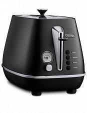 toaster kinderk che soldes magasin commander en ligne vedia
