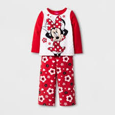 mother baby matching clothes target