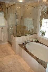 small master bathrooms the best small master bathroom ideas modern new picture of style and