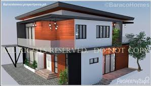 8 bedroom single attached house for sale in lindenwood residences 8 bedroom single attached house for sale in lindenwood residences muntinlupa city