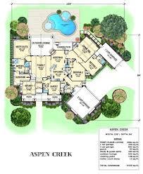 large luxury home plans large luxury house plans luxury homes plans best of large luxury