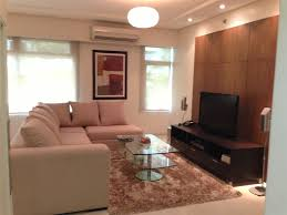 One Bedroom For Rent by Stunning 1 Bedroom For Rent In One Serendra For Rent In Bonifacio