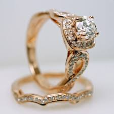 antique gold engagement rings antique gold wedding rings wedding promise diamond engagement