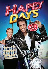 thanksgiving comedy movies holiday film reviews happy days