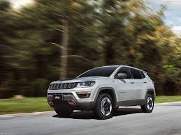 jeep compass 2018 jeep compass 2017 picture 25 of 181