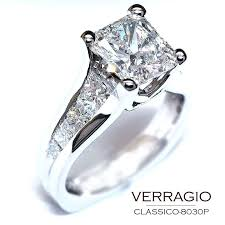 fancy wedding rings wedding rings urlifein pixels