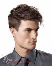 cool hairstyles for boys that do not have hair line medium length hairstyles for men 2017 medium length hair men