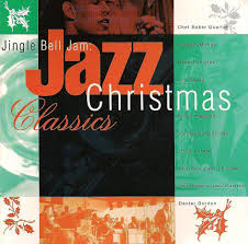 christmas photo albums from a my top 5 jazz and blues christmas albums