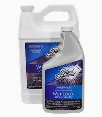 Wet Look Patio Sealer Reviews 5 Best Paver Sealers For The Perfect Wet Look 2017 Buyer U0027s Guide