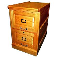 black two drawer file cabinet two drawer file cabinet with lock black wood 2 drawer file cabinet