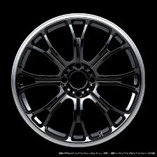 lexus telios wheels nissan note by impul autoblog gr