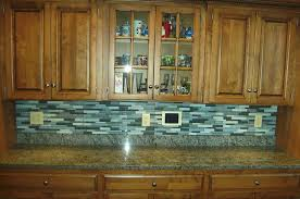 interior backsplash country kitchen designs with subway tile