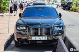 roll royce celebrity exotic car spots worldwide u0026 hourly updated u2022 autogespot