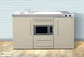 mini cuisine studio bloc cuisine pour studio bloc cuisine pour studio ikea globr co