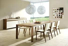 moderne stühle esszimmer moderne esszimmertische ausziehbar marcusredden