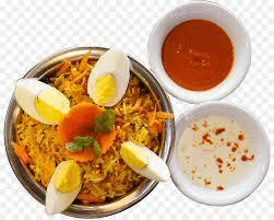 malabar cuisine malabar indian cuisine biryani south cuisine biriyani png
