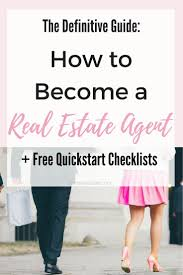 Resume Of A Real Estate Agent Best 20 Real Estates Ideas On Pinterest Real Estate Houses